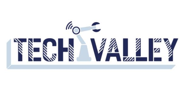 Techvalley