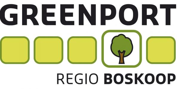 Kennis en Innovatie Impuls Greenport Regio Boskoop