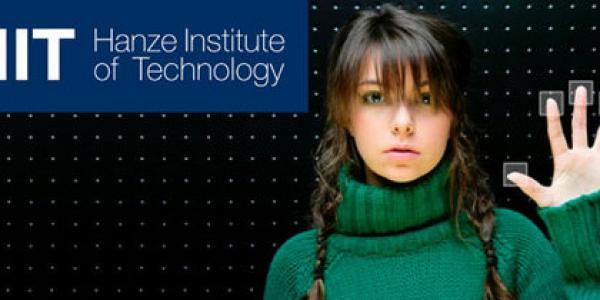 HIT (Hanze Institute of Technology)