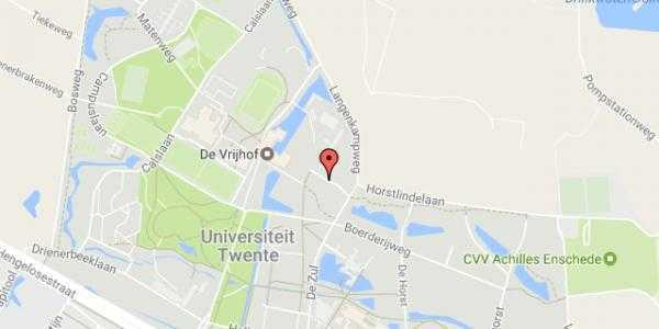 Innovatieadvies Freedom To Operate voor U-Needle IP