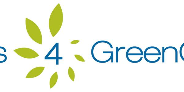 Regions4GreenGrowth (INTERREG IVC)