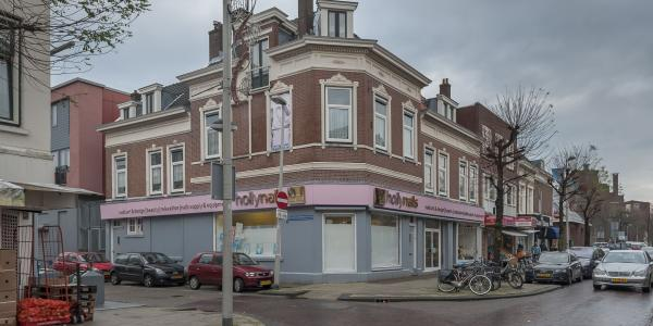 revitalisering noord