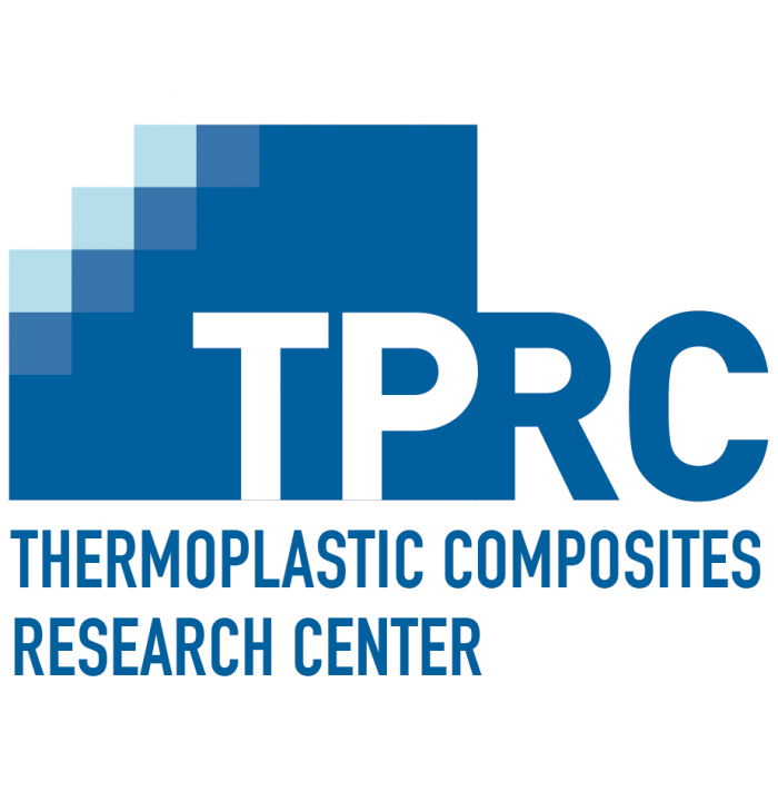 Thermoplastic composites Research Center (TPRC) Enschede