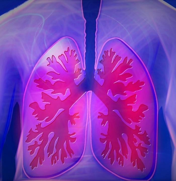Copd+