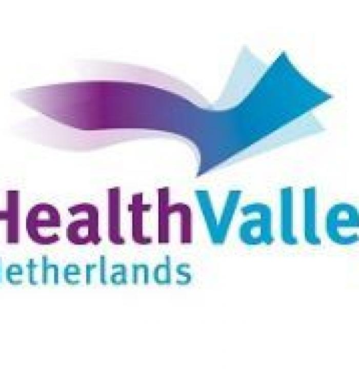 Health Valley Nijmegen